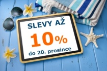 Slevy 10